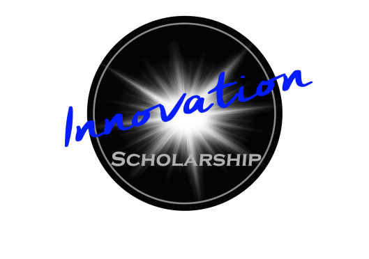 Innovation Scholarship