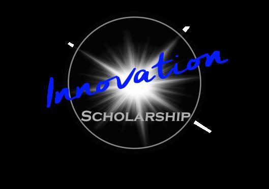 Innovation Scholarship